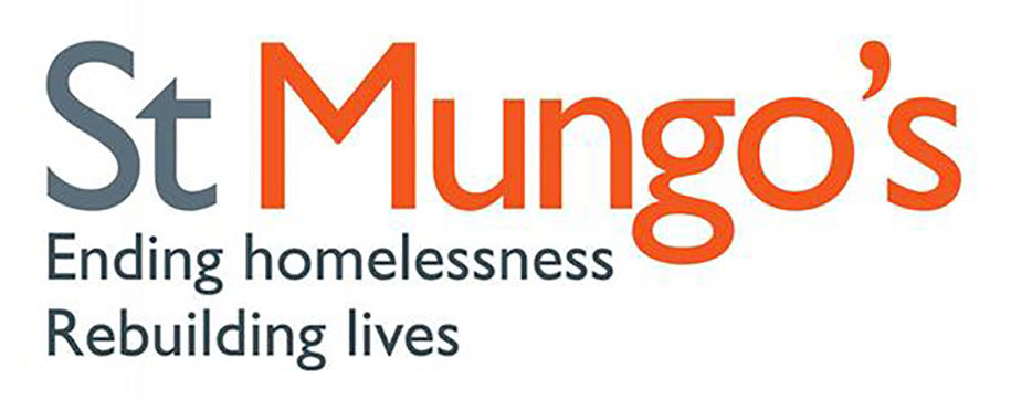 St Mungo's logo